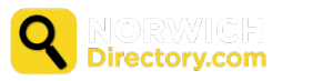 Norwich-Directory-White-Logo