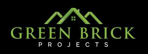 green bricks logo