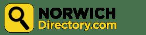 Norwich Directory