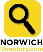 PWA-Norwich-Directory-Logo